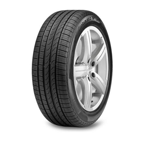 Pneu Pirelli Cinturato P7 215/45 R17 91w