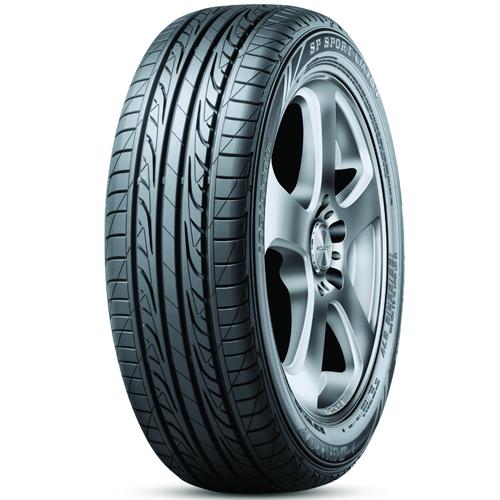 Pneu Dunlop Lm704 215/50 R17 93v