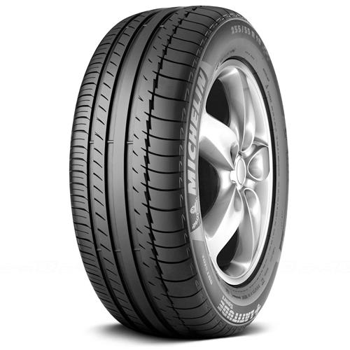 Pneu Michelin Latitude Sport 275/45 R21 110y