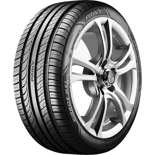 Pneu Prinx Tires Hirace Hz1 225/55 R18 98h