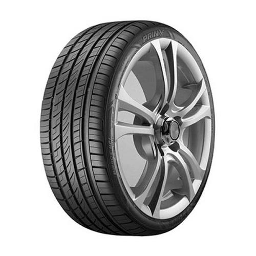 Pneu Prinx Tires Hirace Hp1 315/35 R20 110v - 2 Unidades