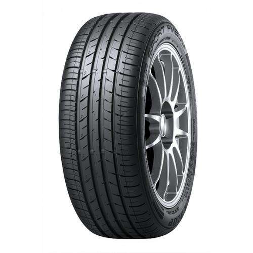 Pneu Dunlop Sp Sport Fm800 225/45 R17 94w